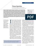 JointInjections.pdf