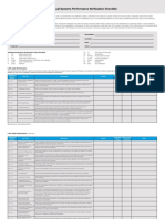 CAVSP_Checklist.pdf