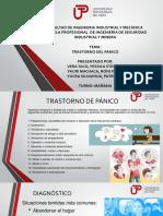 TRABAJO DE PSICOLOGIA.pdf