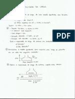 Exercícios - Capacidade de Carga.pdf