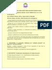 PROGRAMA PREPARACIÓN CONSCIENTE PARA UN PARTO RESPETUOSO.docx