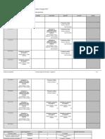 Ingegneriacivile_magistrale_IN0517_2.pdf