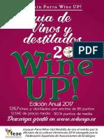 guiawineup2017-sc.pdf