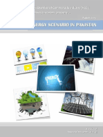 Dw-kcci-book on Energy (Pakistan)