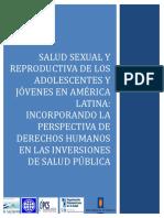 Informe Ssr Adolec Final