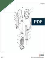 02.15.00 _ 00 - INSTRUMENT PANEL CASE .pdf