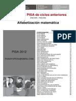 Matematica_preguntas_PISA_liberadas.pdf