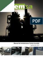 manual_instalaciones espuma.pdf