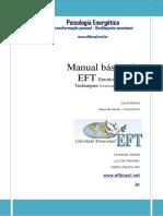EFT Basico Eftbrasil