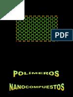 Nanopolímeros Para Presentar