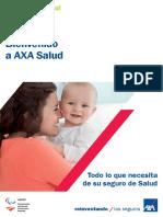 220003987-Guia-salud-Febrero-2016