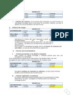 solucion_matriz_decision2.docx