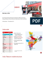 india_distribution.pdf