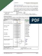 1Eva_IIT2006_T2_Solucion.pdf