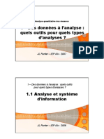 Cours01 Introduction[1]Statistica