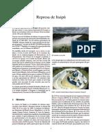 Represa de Itaipú.pdf