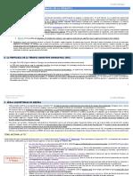 Terapia C.C 2. Cari .pdf
