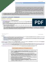 Terapia C.C 4. Cari  .pdf