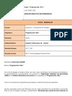 ODA Unidad IIProgramacion Net1