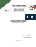 rosi y francis (1).doc