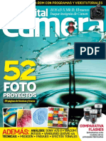 Digital Camera Marzo 2016