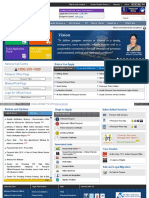 Portal1 Passportindia Gov in AppOnlineProject Secure OpenPdf