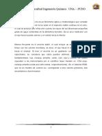 Arcoíris.docx