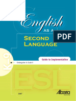 esl-guide-to-implementation-k-9.pdf