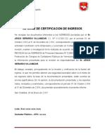 INFORME DE CERTIFICACION DE INGRESOS_JGV-KCMM.docx