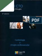 02 Cardiologia y Cirugia Cardiovascular by Medikando