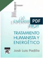 La Enfermedad Hoy - JL Padilla.pdf