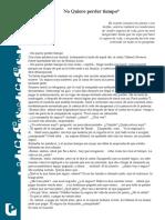 historias.pdf