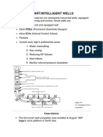 5.SMART well.pdf