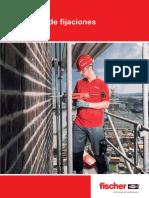 Fischer 2015 Catalogo General