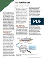 IF08-05_Pg30-34 (1).pdf