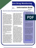 00486-PDMP Info Brief