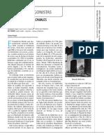 45-46hospitales coloniales.pdf