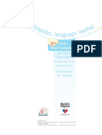 Lasvocales.pdf