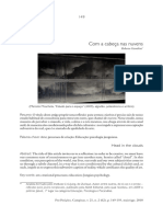 v21n2a10.pdf