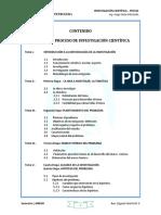 Libro Investigación Científica.pdf