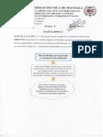 Resumen de Clases #8_Parte 2_PARCIAL 2