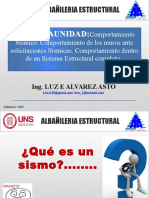 Albañileria Estructural 2015-3 (1)