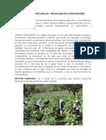 Campos-Ocupacionales de Guatemala 2017