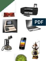 artefactos de antes y hoy.pptx