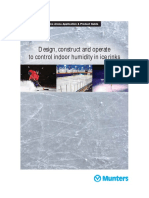 Application and Product Guide- Ice Rink
