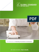 Introduction to Cleaning Procedures and Schedules.pdf