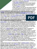 biografia de avril lavigne.pptx