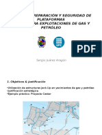 Instalaciones Sanitarias upc.pdf