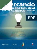 Manual de Propiedad Industrial u de Chile