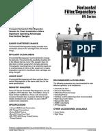 Esp. Tec. Filtro VH-1633 - VELCON.pdf